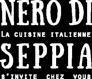 traiteur-italien-geneve